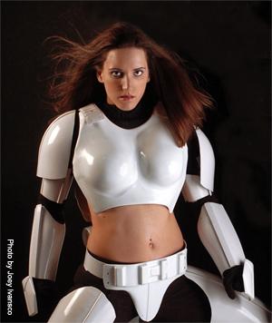 Femtrooper