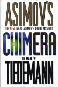 QUESTION ASIMOV THE LAST